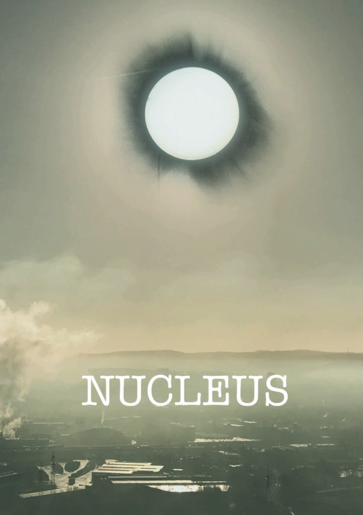 nucleus_film