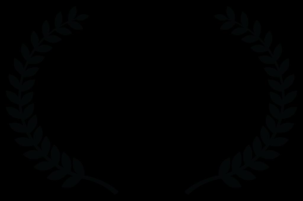 Filmfestivals
