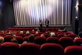 osnabrück film