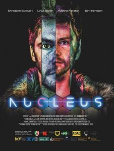 Spielfilm Nucleus, Blickfänger GbR