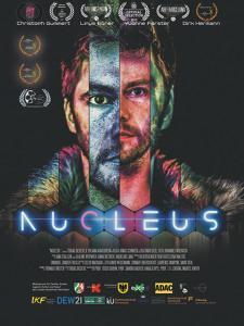 Nucleus Mittellanger Spielfilm