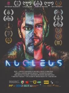 Nucleus Film