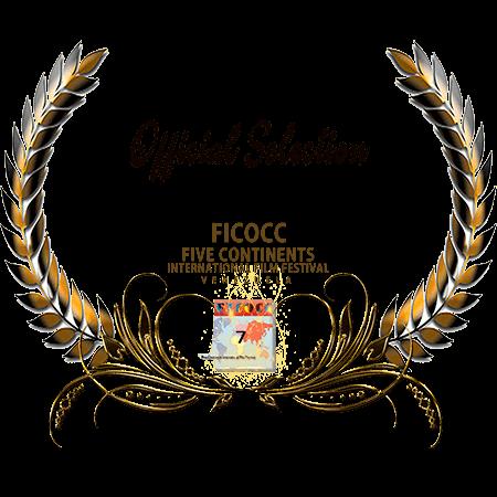blickfänger film festival
