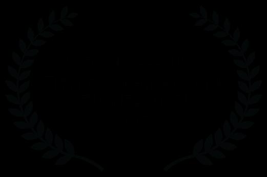 trinity film festival