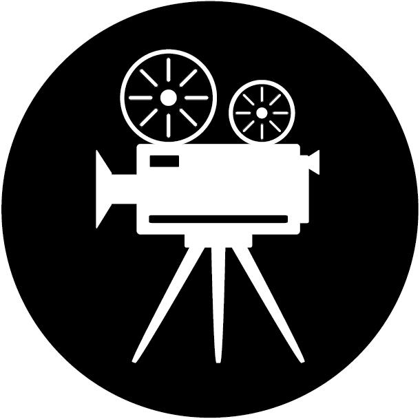 Film Produktion