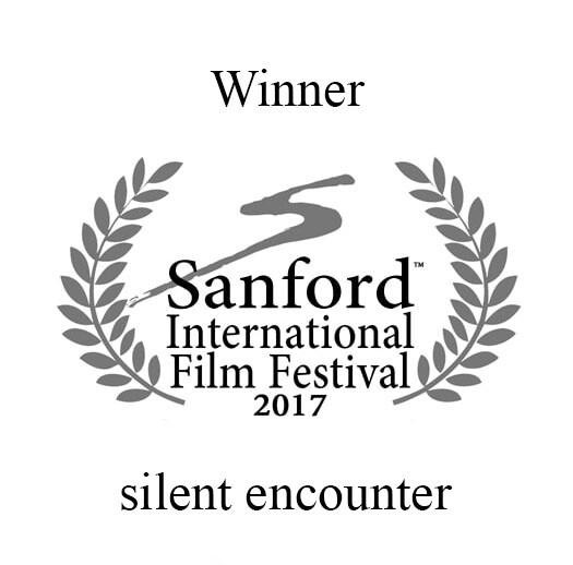 stille begegnung filmpreis