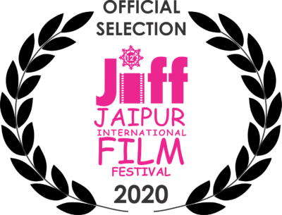 Jaipur International Film Festival Nucleus