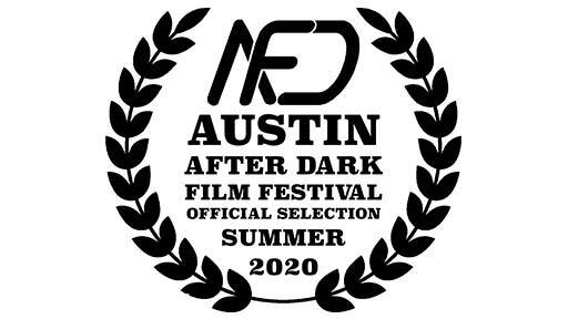 Austin After Dark Filmfestival Blickfänger Sei kein Gaffer
