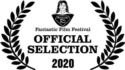 Fantastic Film Festival Nucleus