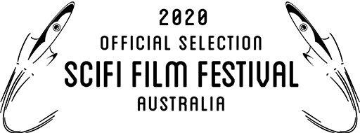 SCIFI Film Festival Nucleus - Blickfänger Filmproduktion Dortmund