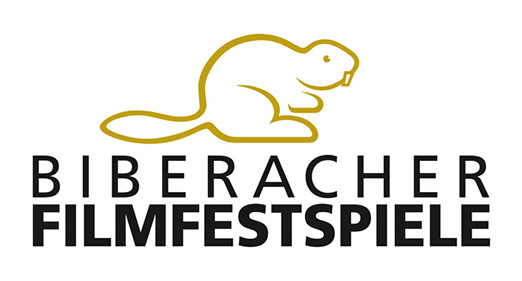 Blickfänger Film Biberacher Filmfestspiele 2020