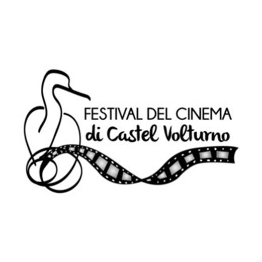 Festival del cinema di Castelvolturno Blickfänger Kurzfilm