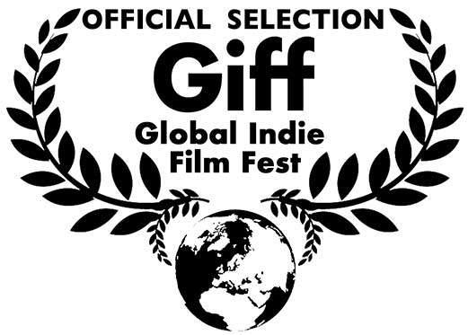 Global Indie Film Fest Blickfänger Kurzfilm