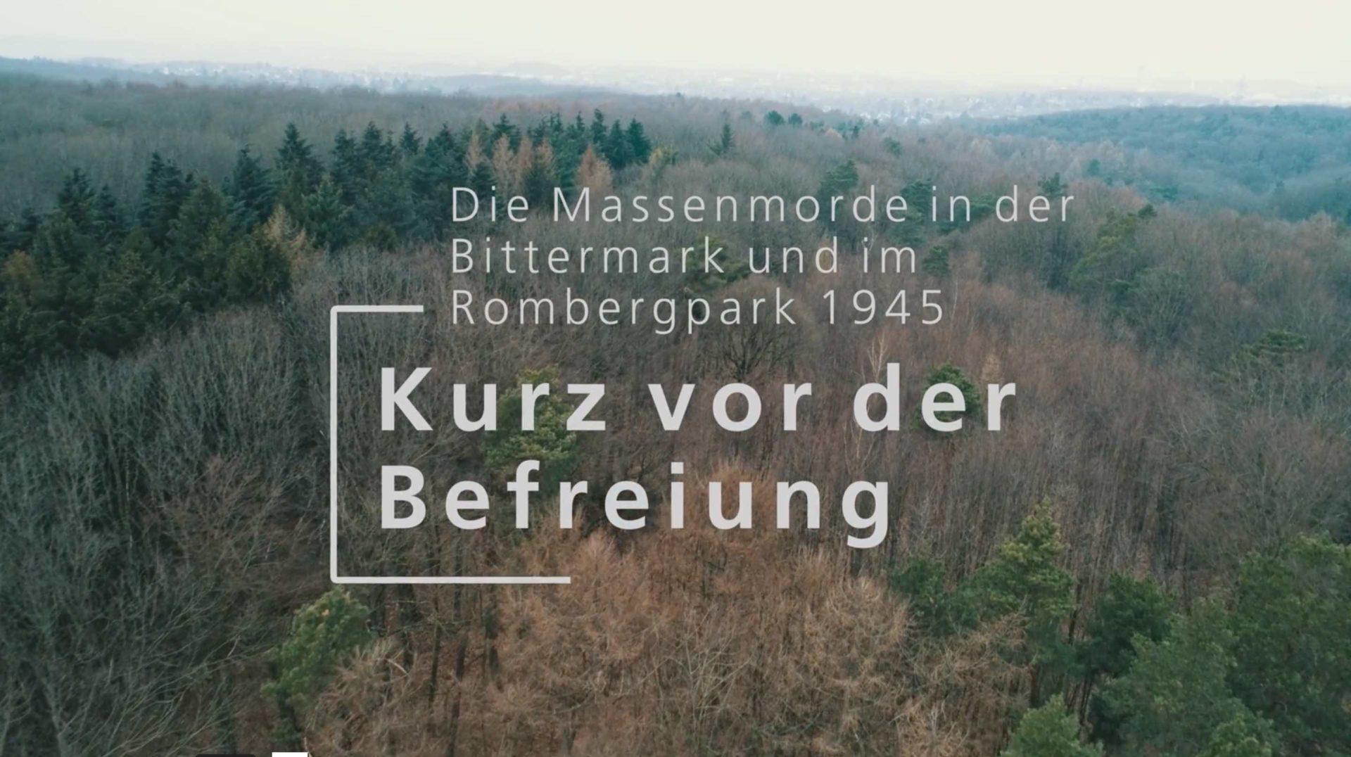 Stadt Dortmund und Steinwache DortmundDokumentation
