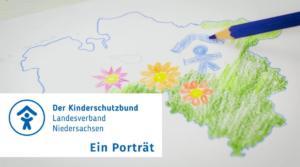 Imagefilm DKSB