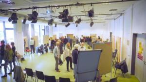 Dokumentation Eventfilm Kinderschutzbund 5