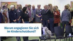 Imagefilm Deutscher Kinderschutzbund  5