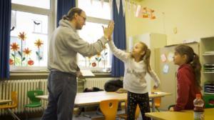 Imagefilm Deutscher Kinderschutzbund  6