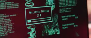 Filmproduktion, Nucleus, Blickfänger GbR