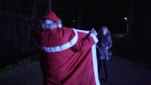 real-santa-weihnachtsfilm